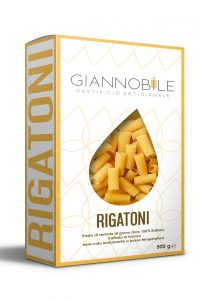 Box-white-rigatoni