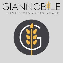 pastificio-giannobile-logo